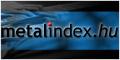 metalindex.hu - ahol a metal kezdődik
